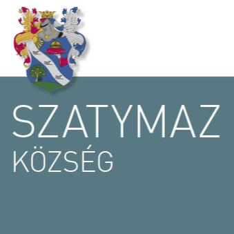 szatymaz