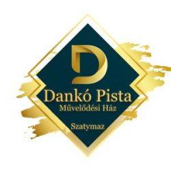 danko muvelodesi logo
